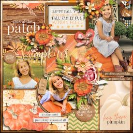 My_artsy_Pockets_12_HSA_and_Pumpkins_please_by_KCB_700.jpg