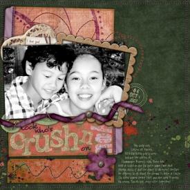 Nat-Crush-wr.jpg