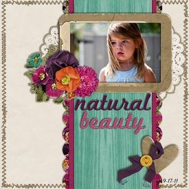 Natural-Beauty11.jpg