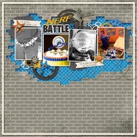 Nerf_Battle.jpg