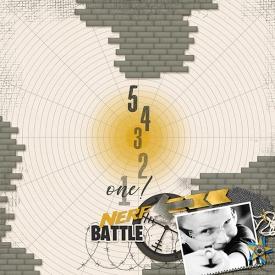 Nerf_Battle_2.jpg