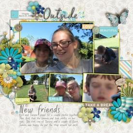 New-Friends-Uruguay-March-21_-2019_-smaller.jpg