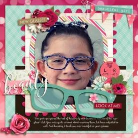 New_Glasses_600_x_600_.jpg
