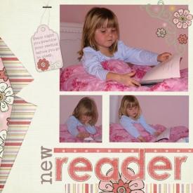 New_Reader_copy.jpg