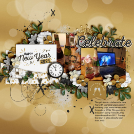 New_Year_s_Eve_Dec_31_2020_smaller.jpg