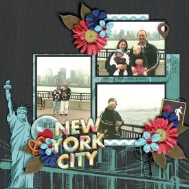 New_York_City_May_2003_smaller.jpg