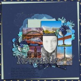 Newcastle-WildCard.jpg