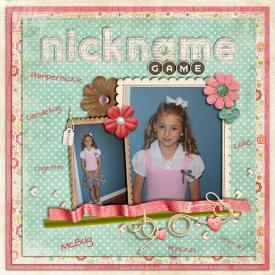 Nicknames_WEB_SSD.jpg