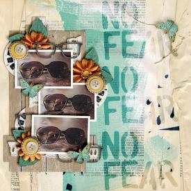 No-fear-7001.jpg
