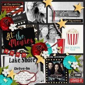 OAA_At_the_movies_GL_SB_-_Ella.jpg