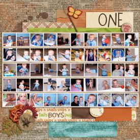 ONE-YEARweb.jpg