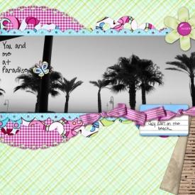 ON_THE_BEACH_SSD.jpg