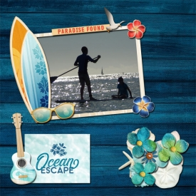 Ocean-Escape-web.jpg