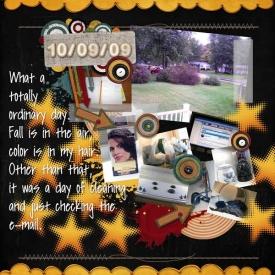 Oct-09_ScrapYourDay.jpg
