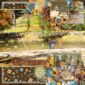 October_River_Traditions700.jpg