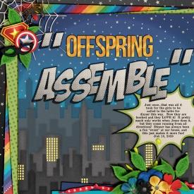 Offspring_Assemble_Feb_20_2020_smaller.jpg