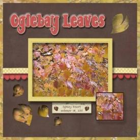 Oglebay-Leaves.jpg