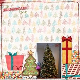 Oh-Christmas-Tree-web.jpg