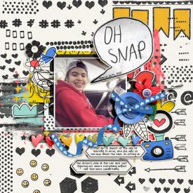 OhSnap_driving_Dalis_700.jpg