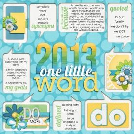 OneLittleWord2013.jpg