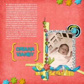 Oriana_s_birth.jpg