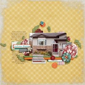 Our-House-Fall-2011.jpg