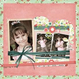 Our-Little-Sweetie1.jpg
