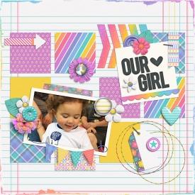 Our_Girl_LulyG_web.jpg