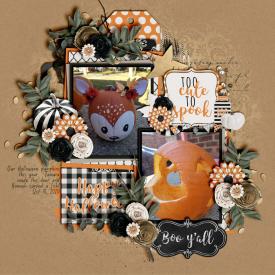 Our_Pumpkins_Oct_31_2020_smaller.jpg