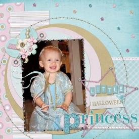 Our_pretty_little_hal_princessb_copysmallc.jpg