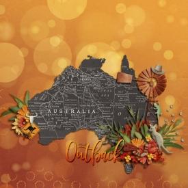 Outback-Australia.jpg