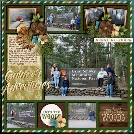 Outdoor-Adventures-TN-March-2021_-smaller.jpg