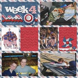 PL01-20-13-week4-2.jpg
