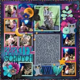 Page_2750.jpg