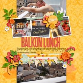 Pagina-15-Balkon-Lunch.jpg