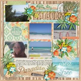 Pagina-18-Playa-de-Alcudia.jpg