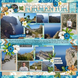 Pagina-19-Cap-de-Formentor.jpg