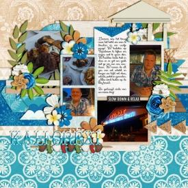 Pagina-20-Eten-bij-de-Griek.jpg