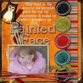 Painted-face-Elise-web.jpg