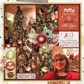 Pam_s-Christmas-Tree.jpg