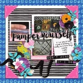 Pamper_Yourself_600_x_600_.jpg