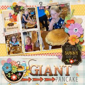 Pancakes_-UPLOAD.jpg