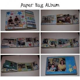 Paper_bag_album.jpg