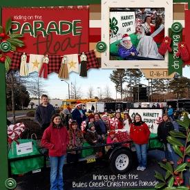 ParadeFloat2017Web.jpg