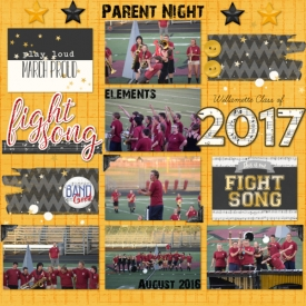 Parent_Night_2016_gallery_copy.jpg