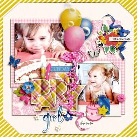 Party-Girl1.jpg