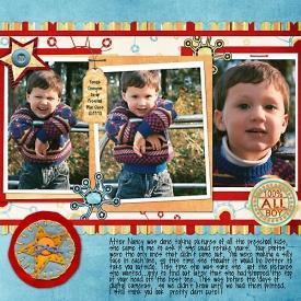 Patrick_Preschool-Photo-web.jpg