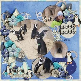 Penguin_Encounter_Toledo_March_2018_smaller.jpg