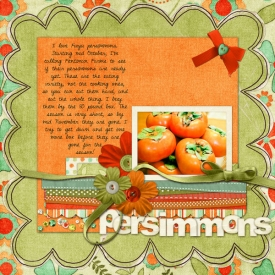Persimmons-web.jpg