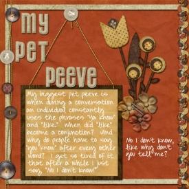 Pet-Peeves-SF-_52-web.jpg